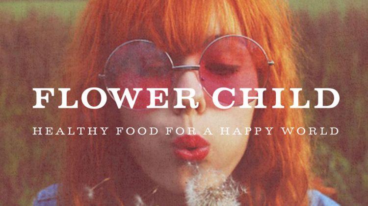 FLower-Child-.jpg