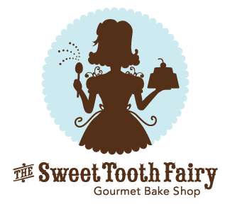 SweetToothFairy-Logo-1.png