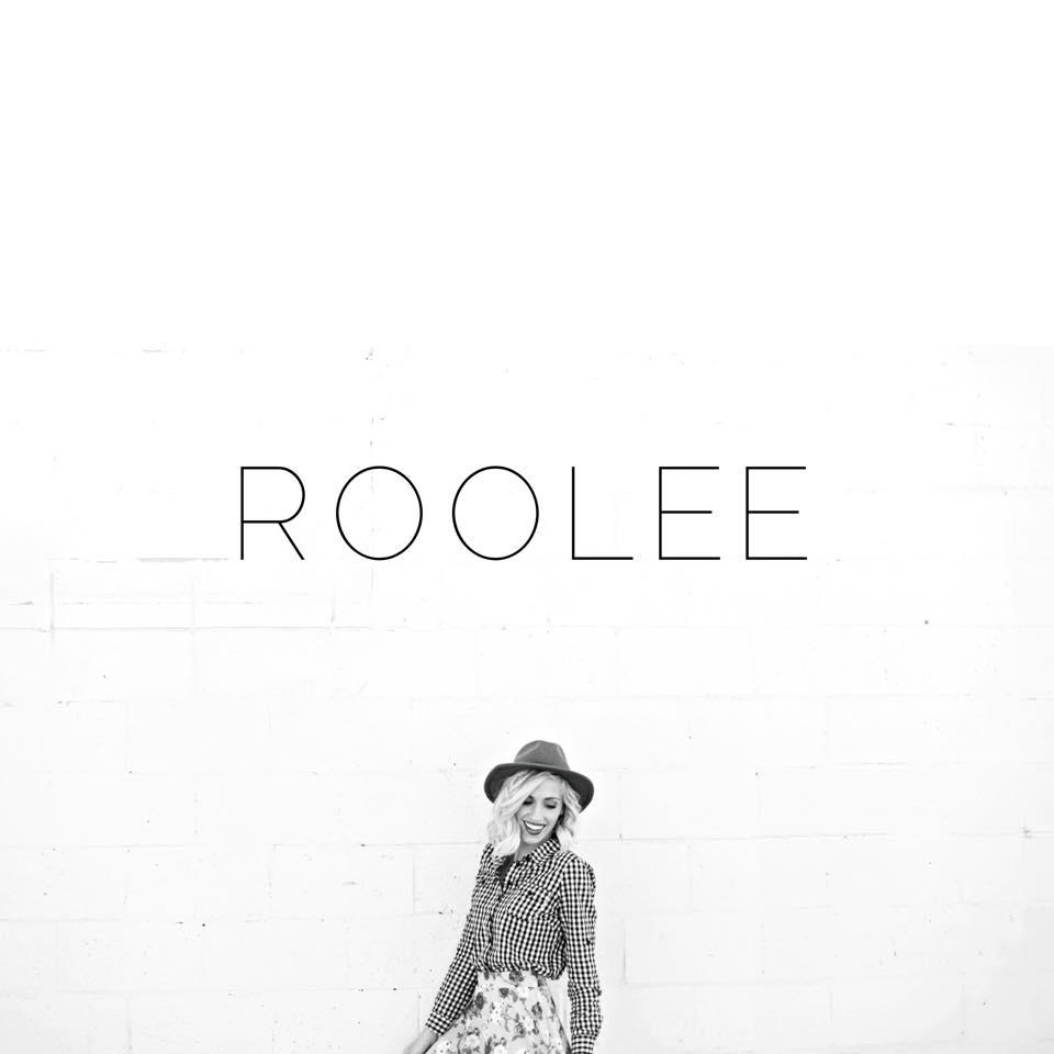 Roolee boutique.jpg
