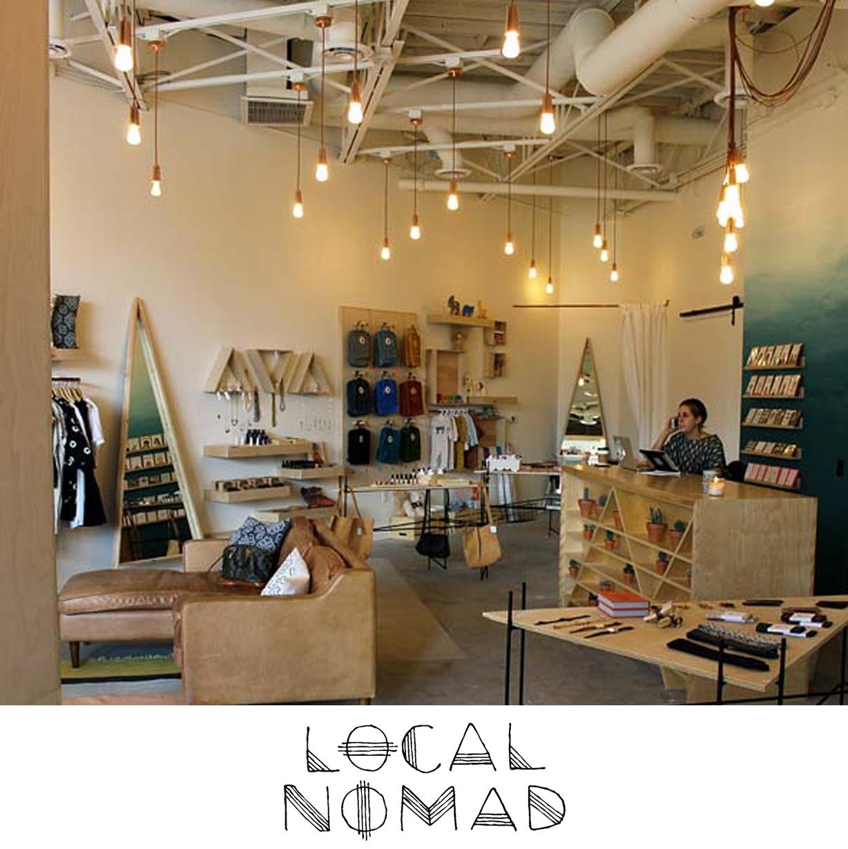 Local Nomad.jpg