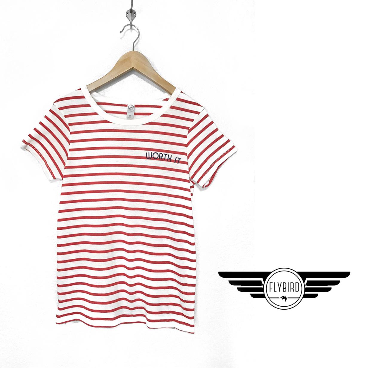 Flybird 1.jpg