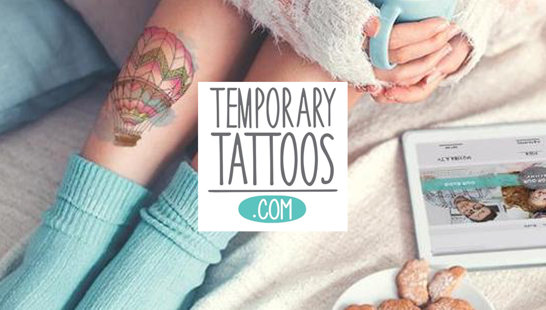 temporary tattoos.jpg