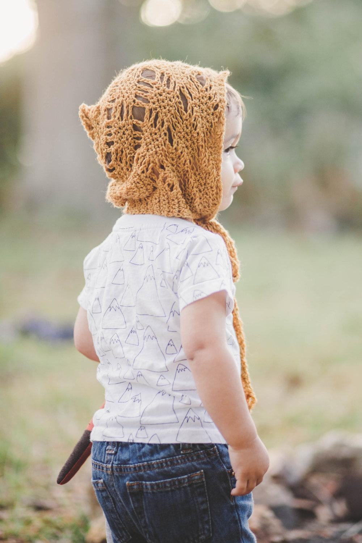 Montano Crochet.jpg