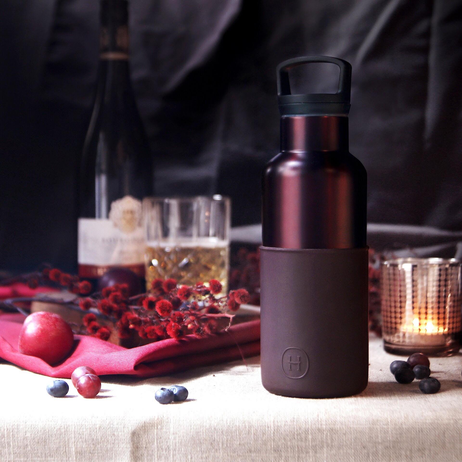 hydy smaller bottle.jpg