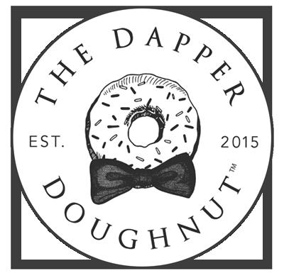 dapper-doughnut-logo.png