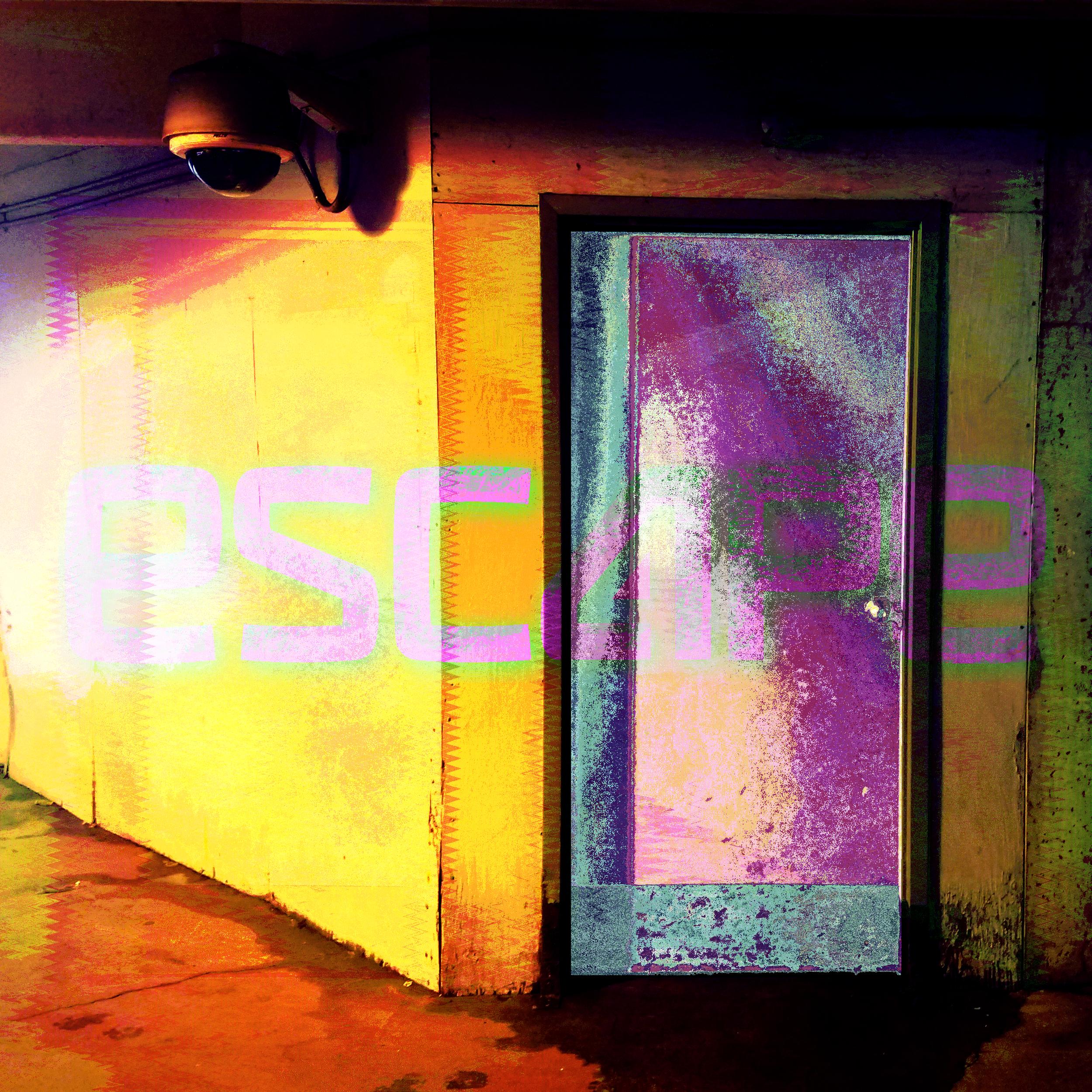 closetDoor_ad_1.png