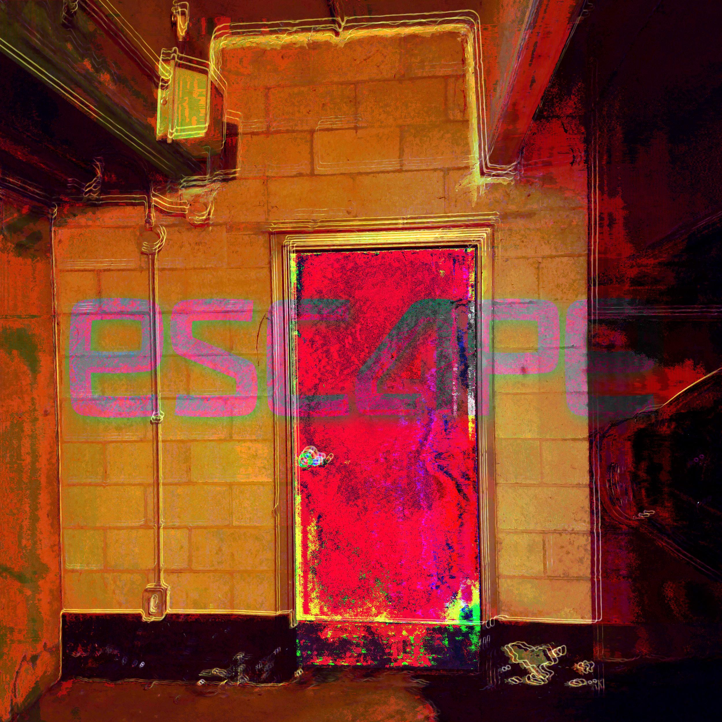 closetDoor_ad_3.png