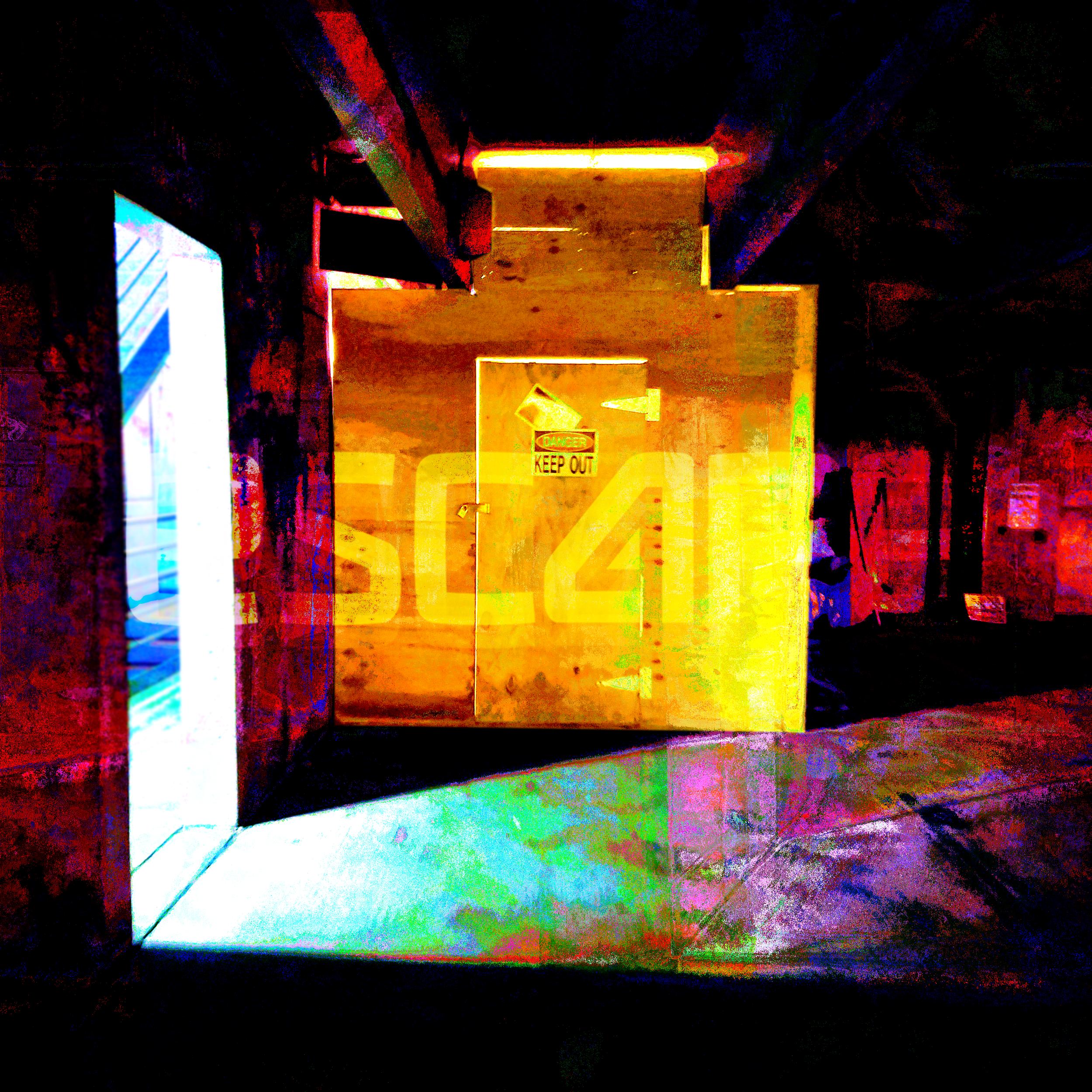 closetDoor_ad_4.png