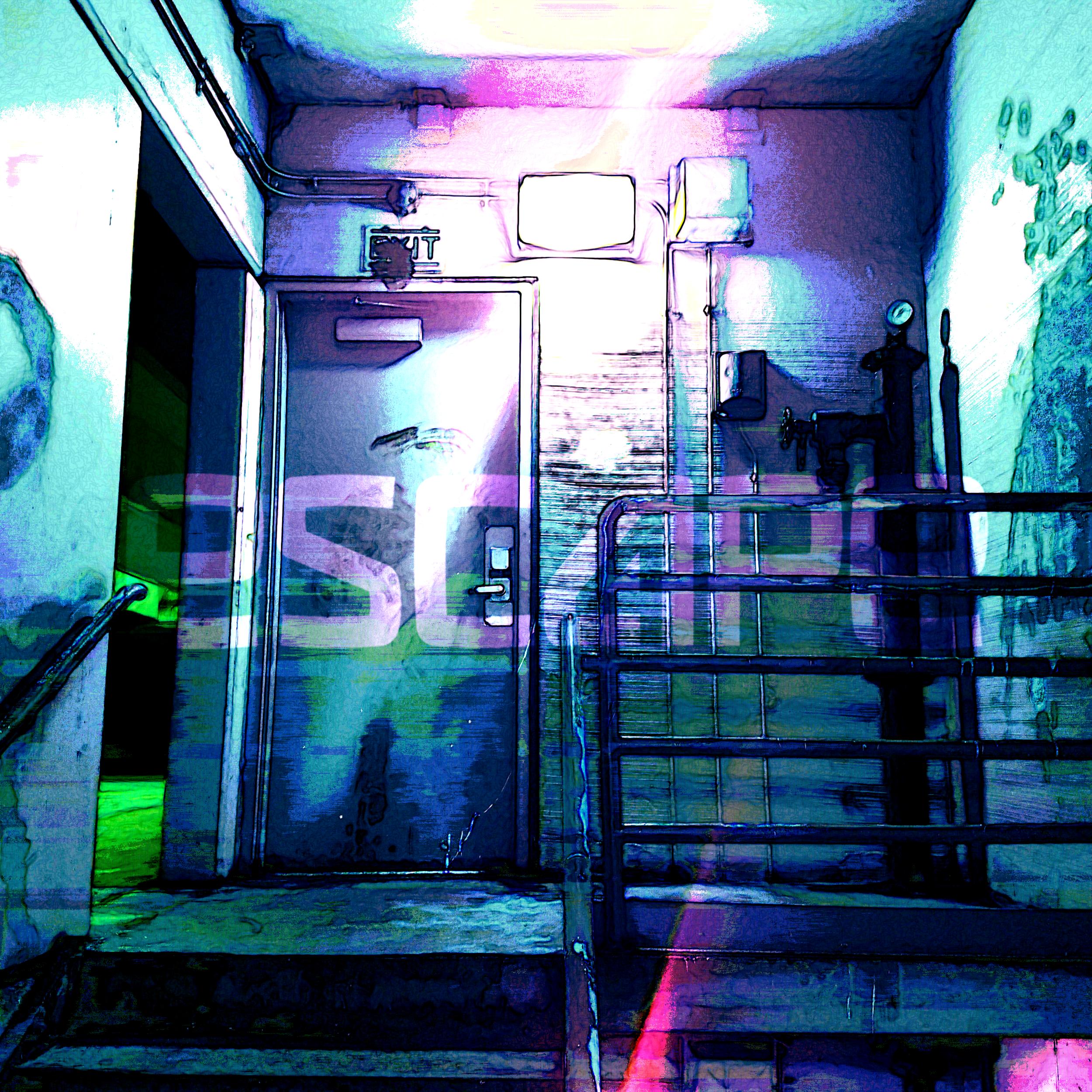 closetDoor_ad_5.png