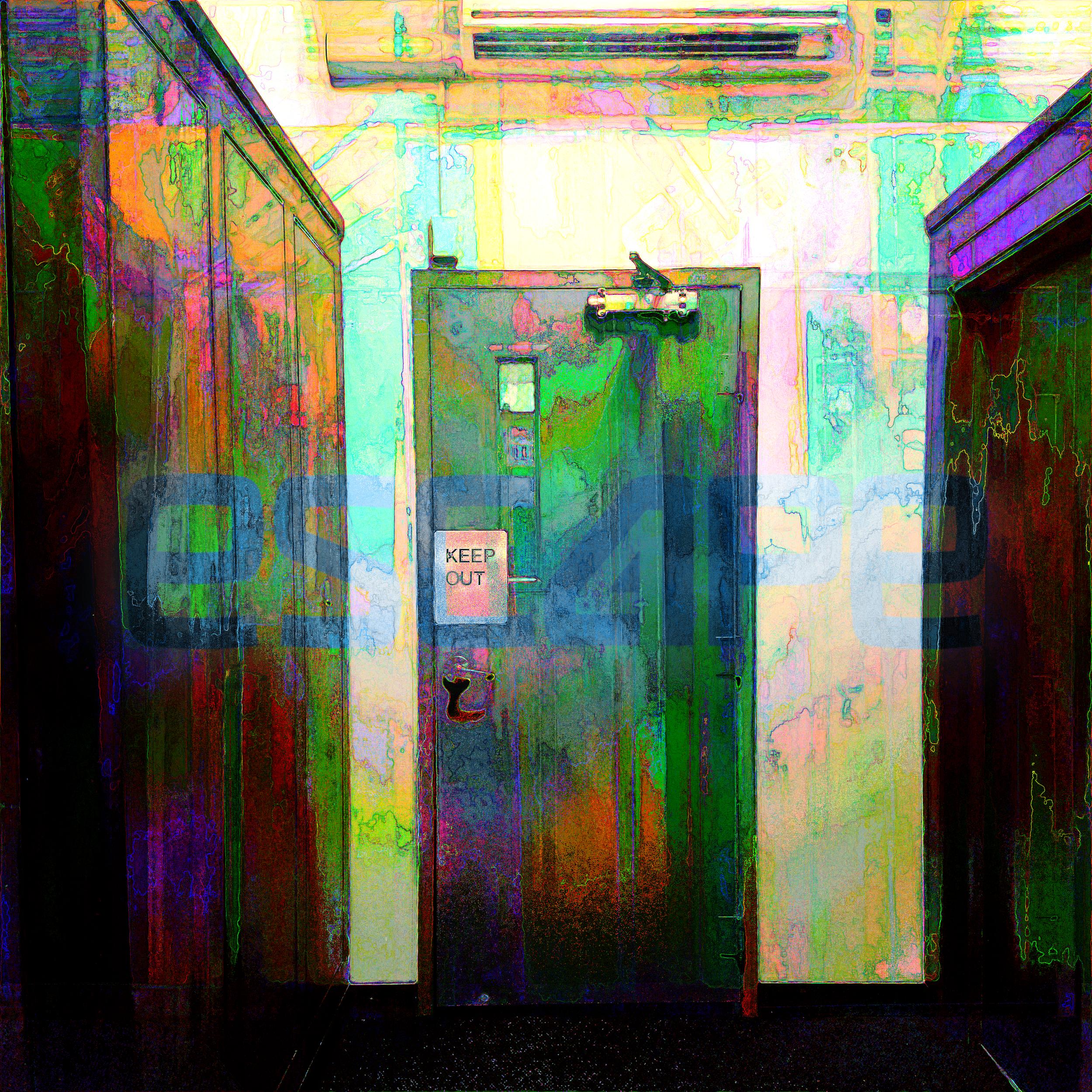 closetDoor_ad_6.png