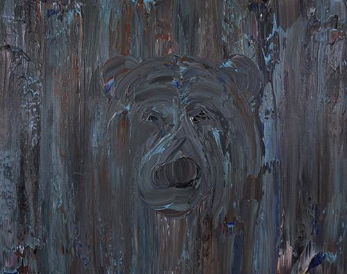 bear2Full.jpg