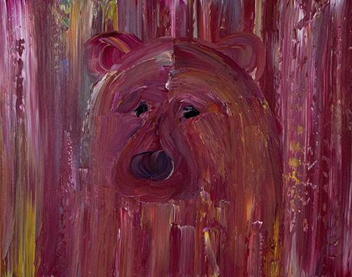 bear3Full.jpg