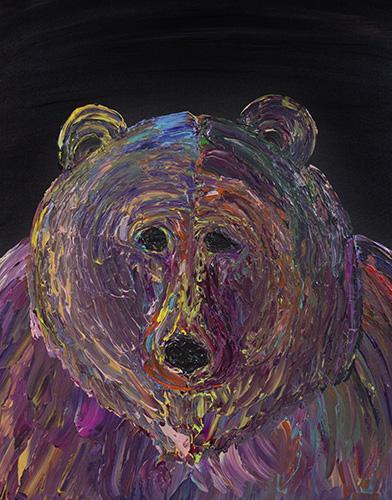 bearFaceFull.jpg