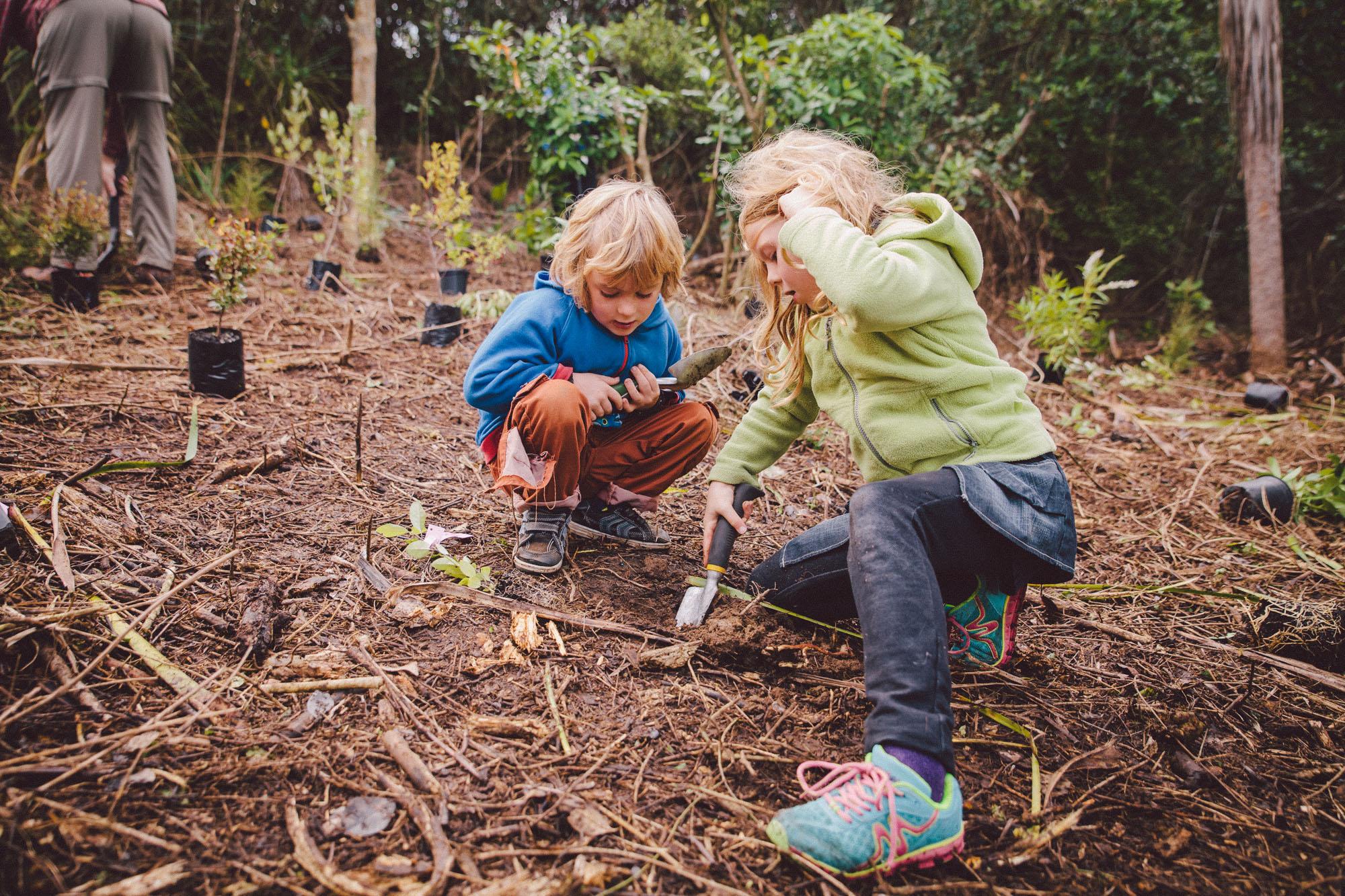SCL-Tree-planting-65.jpg