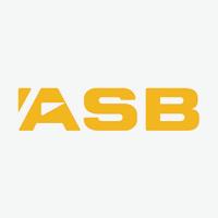 Bank logos_GREY_2.jpg
