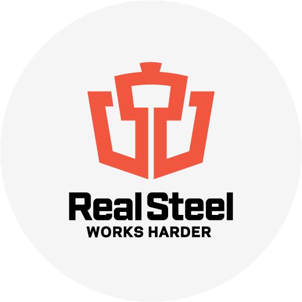 Real Steel.png