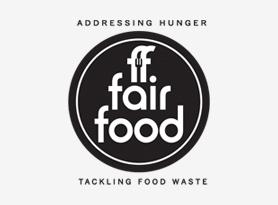 Fair-food-Squarespace.jpg