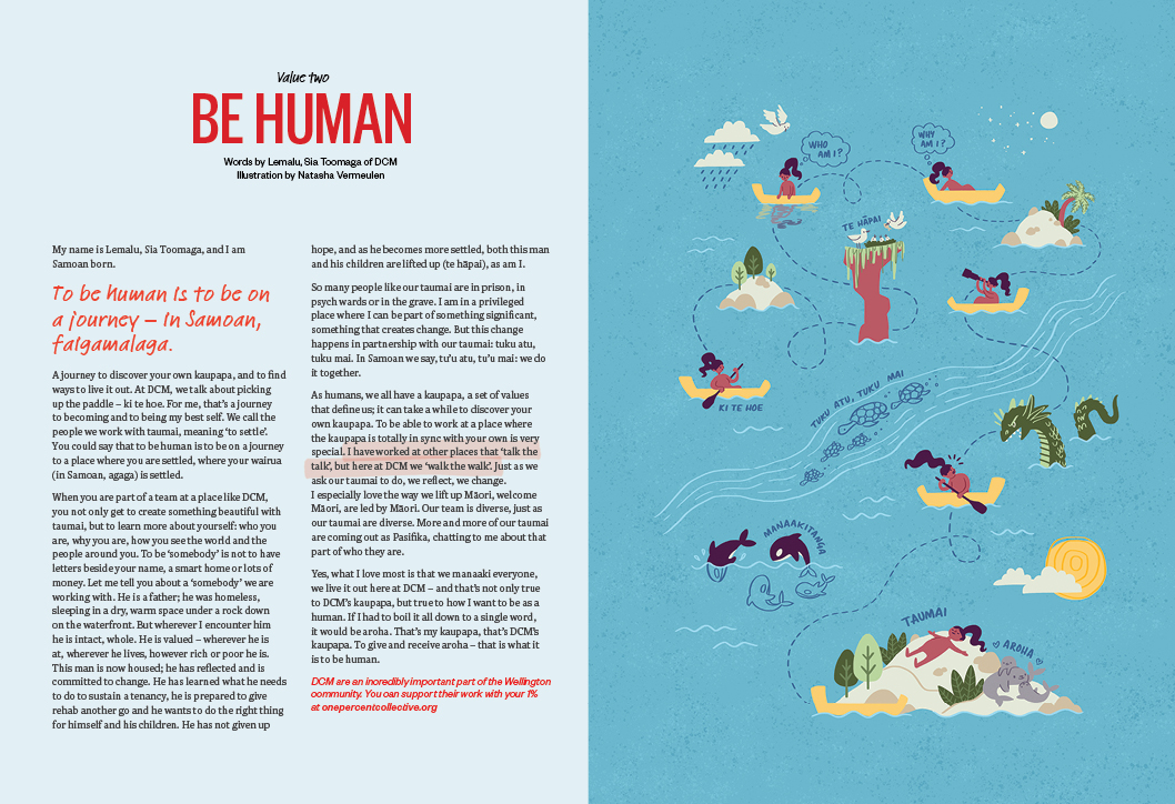 Issue5_11.jpg