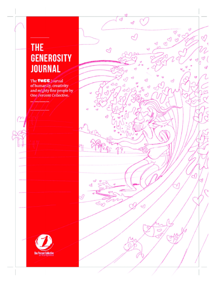 Kelly Spencer Generosity Journal Cover.png