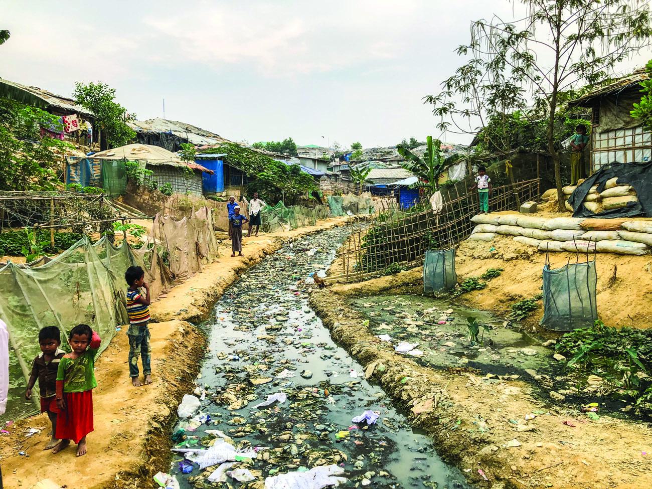 Cox Bazar 2019 026.jpg