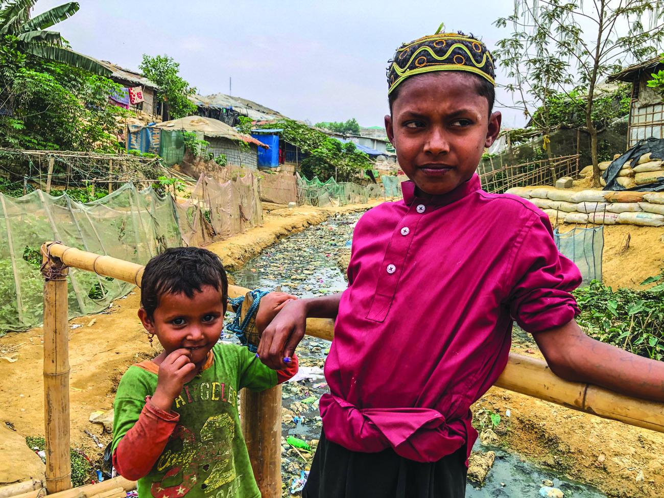 Cox Bazar 2019 041.jpg