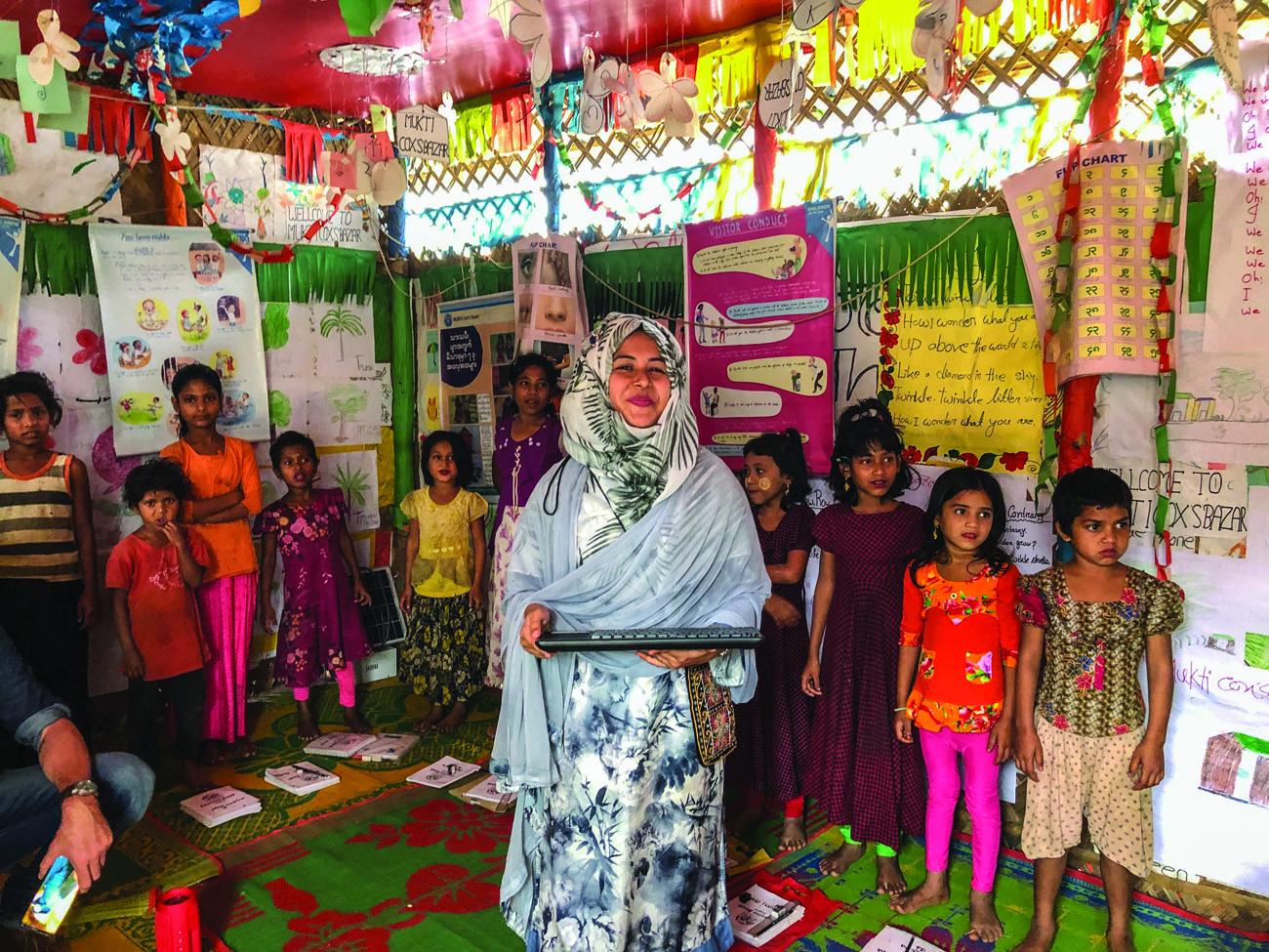 Cox Bazar 2019 054.jpg