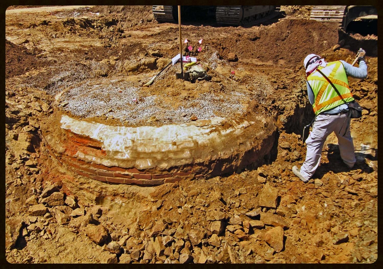 Sharp Cistern 1.jpg