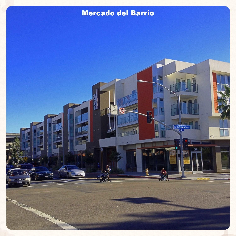 Mercado 2.jpg