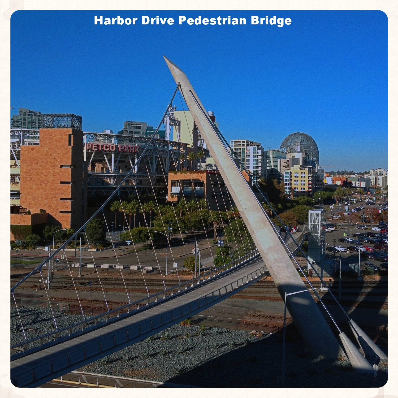 Ped Bridge.jpg