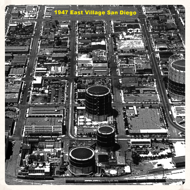1947-Aerial.png