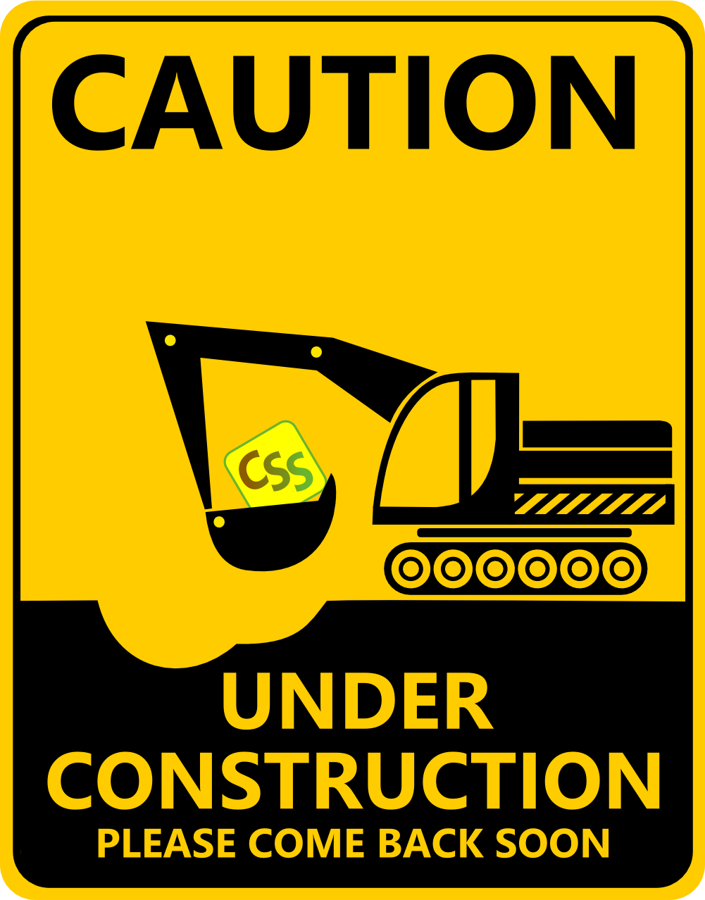 under construciton.png