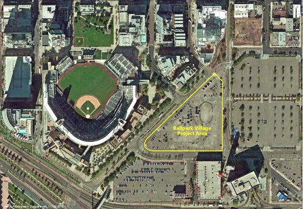 ballpark village aerial.jpg