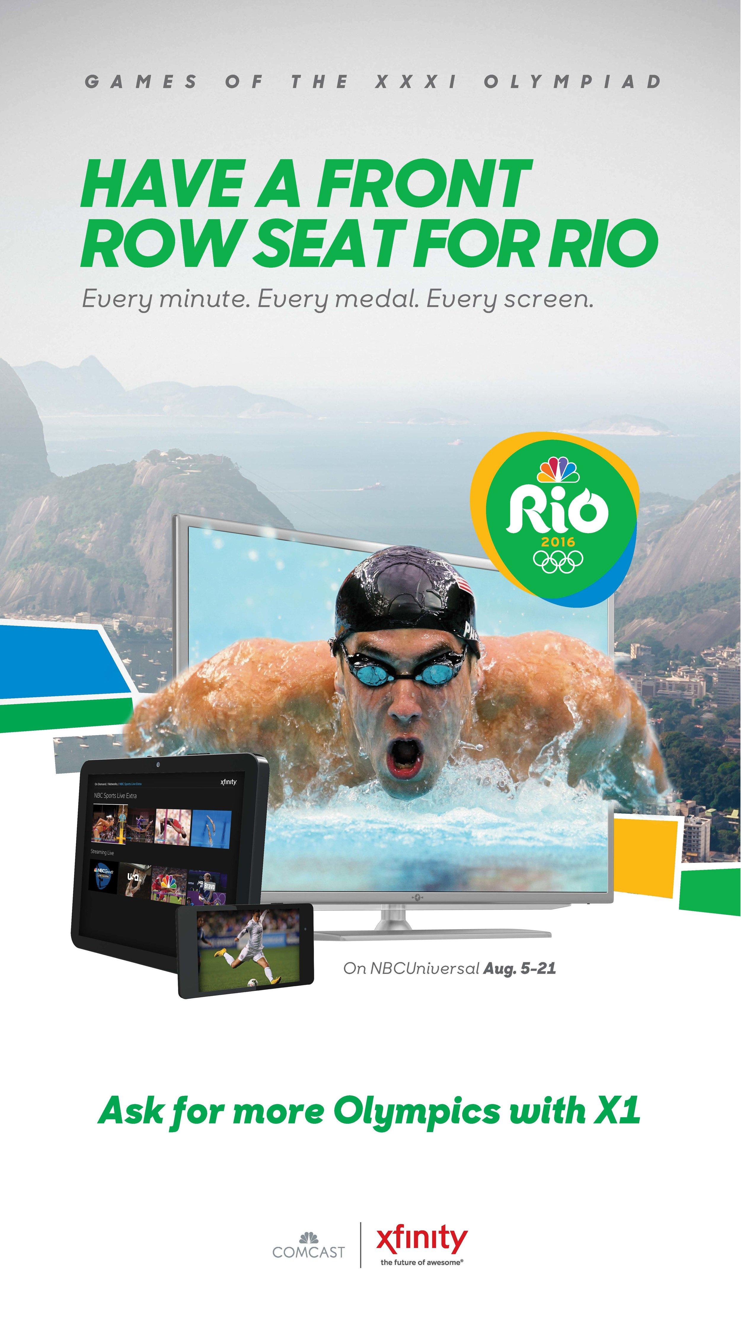 12754_Olympics_pstr3054_v1 2.jpg