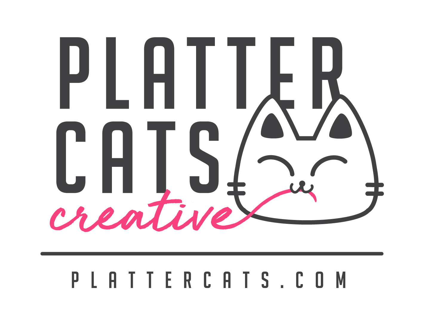 PlatterCats Creative