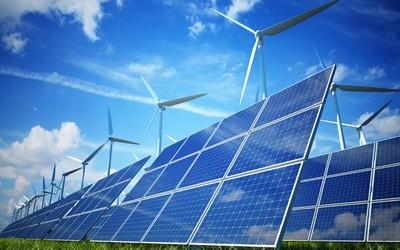 solar-wind-turbine-graphic-400x250.jpg