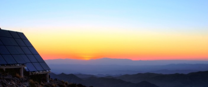 solar sunset.jpg