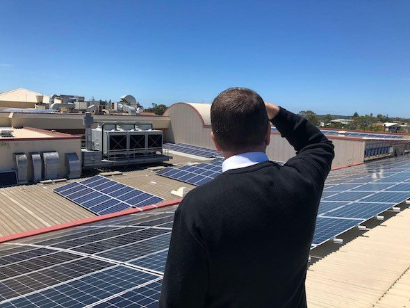 WarillaBowlsSolar-copy.jpg