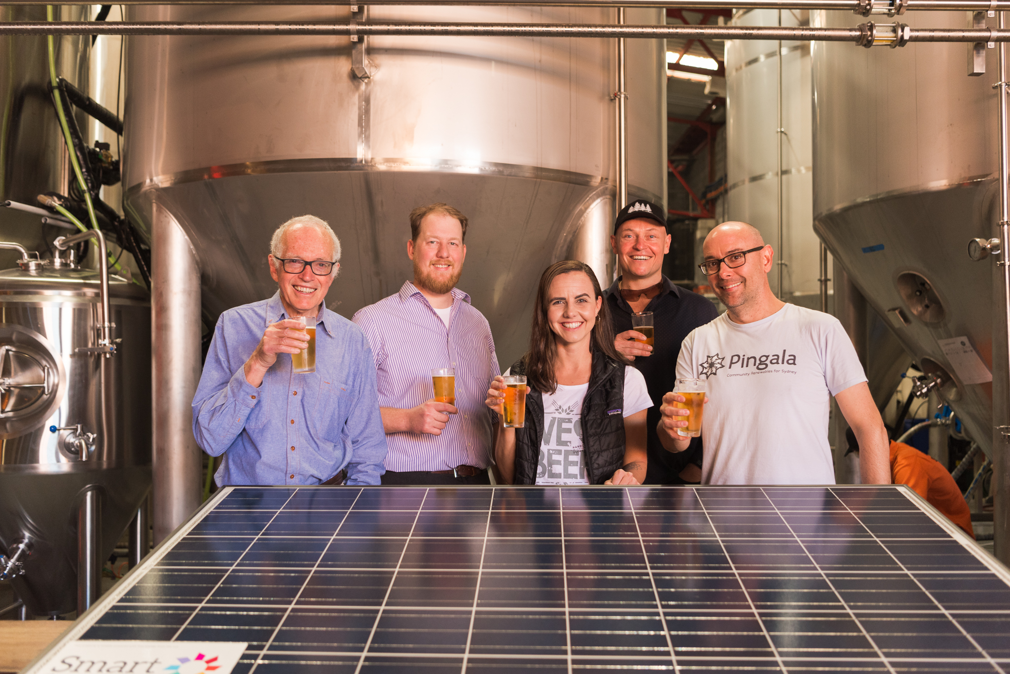 https://www.afr.com/real-estate/sydney-brewery-4-pines-joins-renewable-energy-revolution-20190130-h1an1k