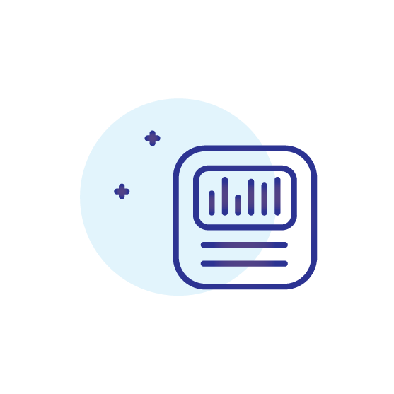icon_monitoring_invertermonitoring.png