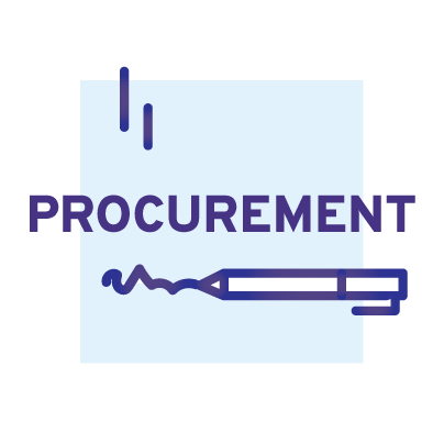 solutions_procurement.png