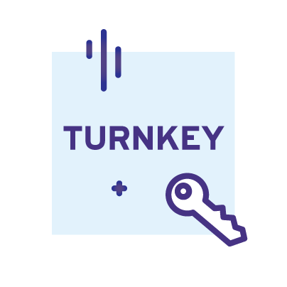 solutions_turnkey.png