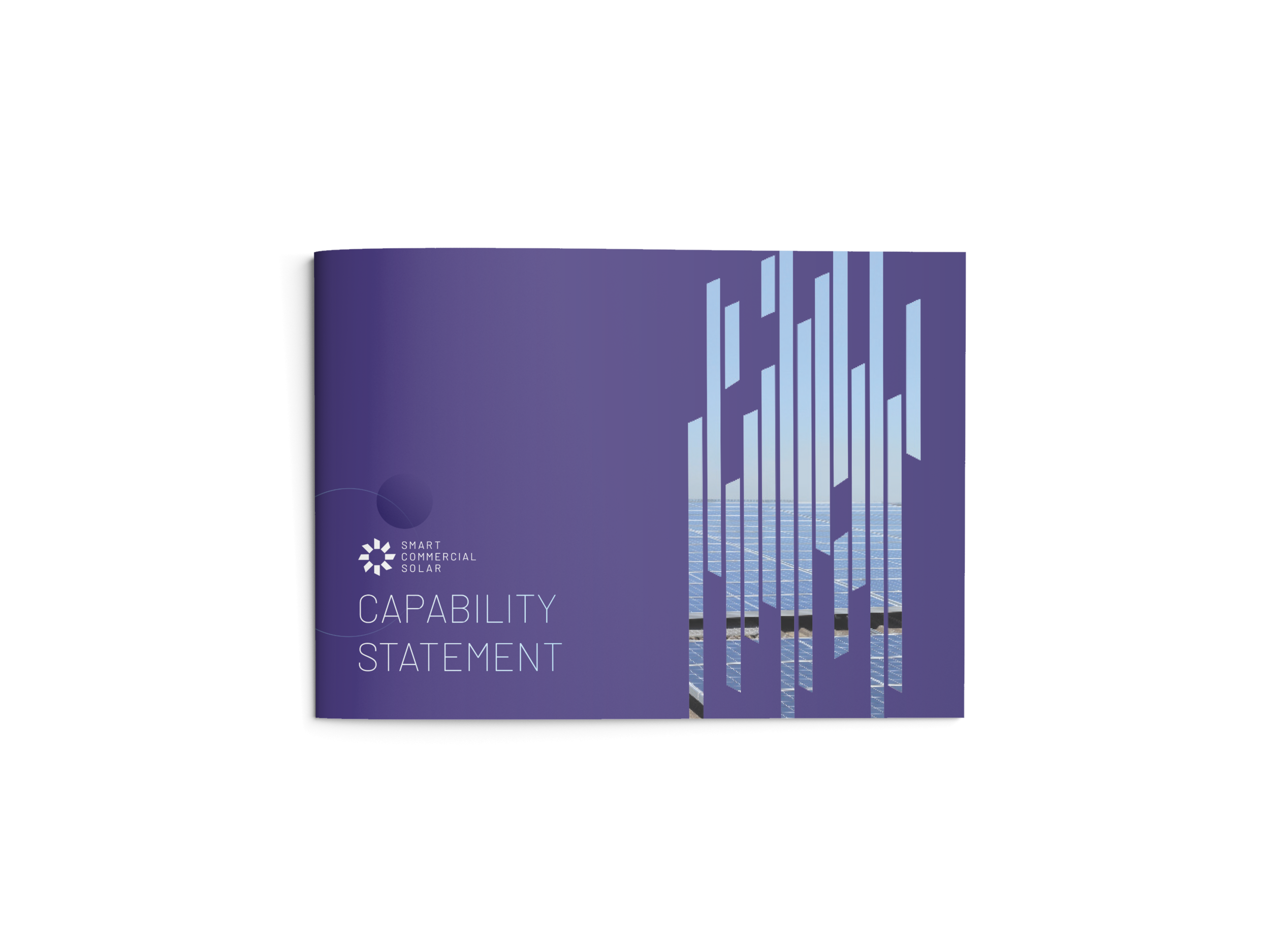 Capability_booklet_mockup_TRANSPARENT.png