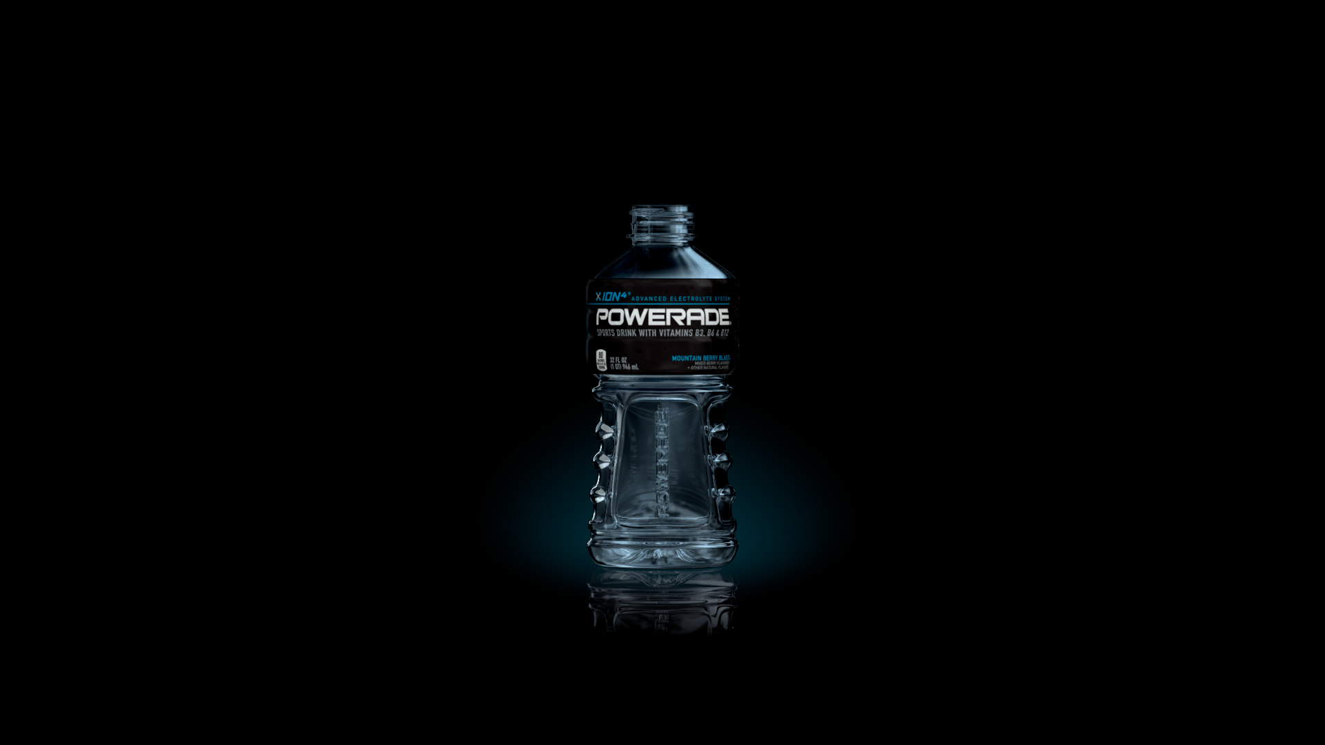 Powerade_32oz_Bottle_056_nk019_EMPTY_0002.png