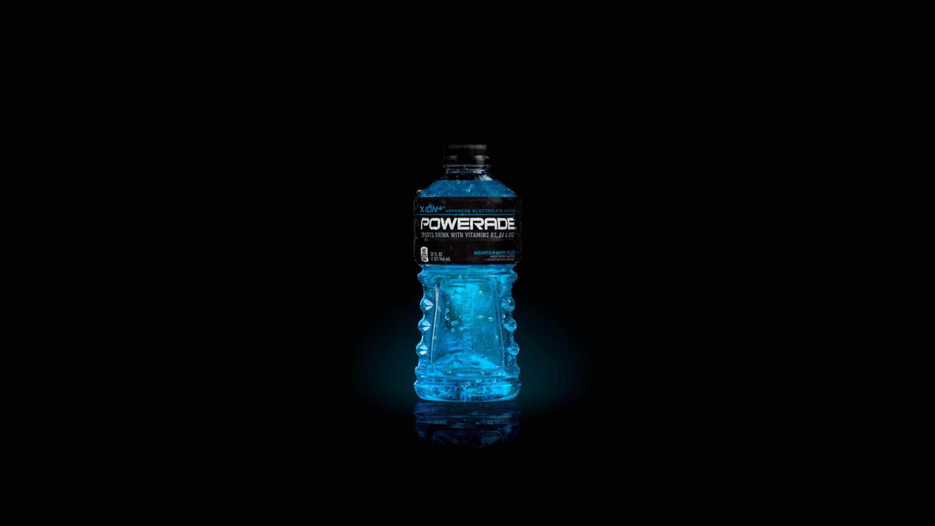 Powerade_32oz_Bottle_056_nk019_FULL_0001.png