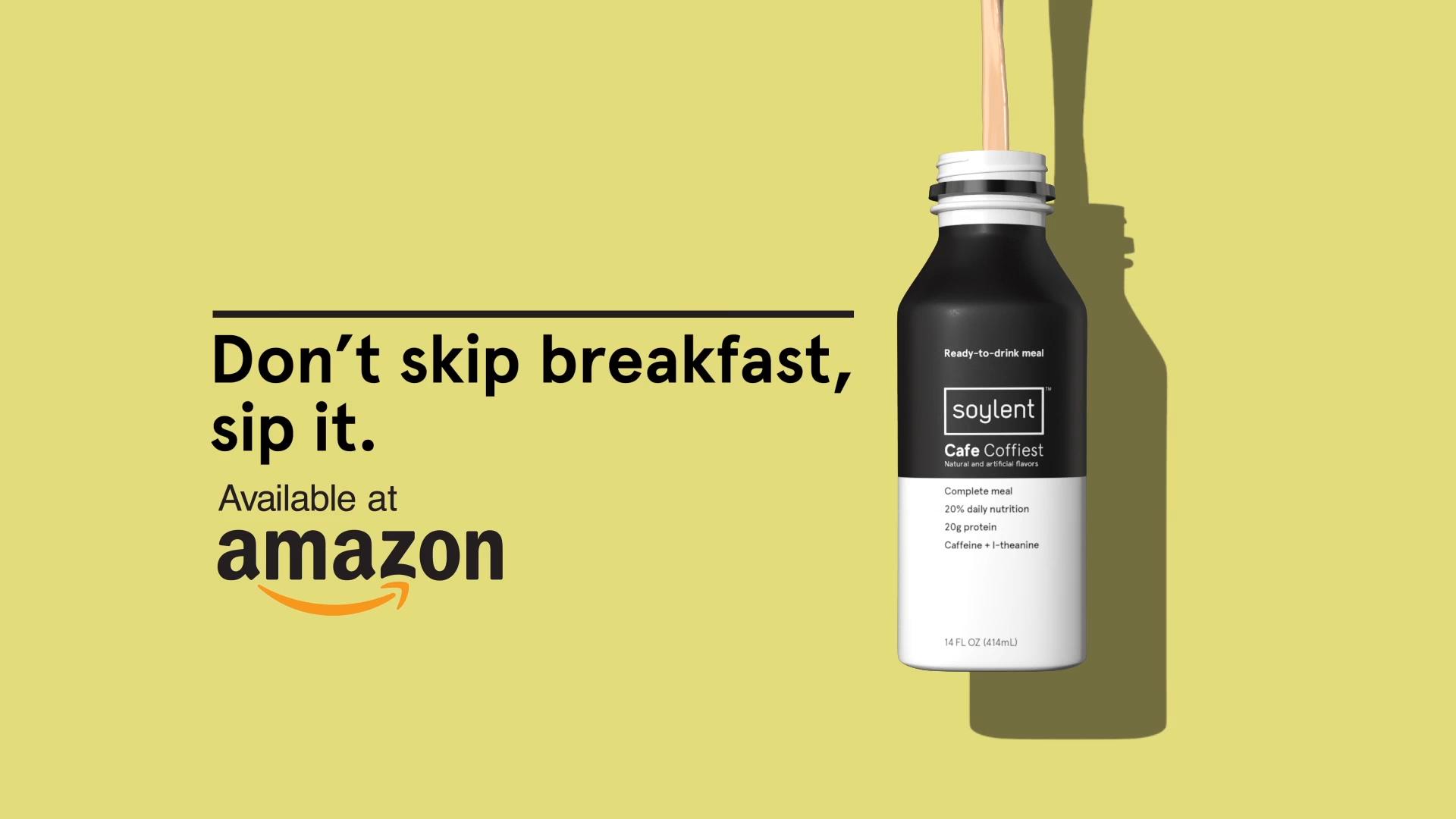 Soylent_Pour_Amazon_Coffiest_v04 (0-00-26-20).jpg
