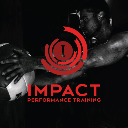 Group, private or semi-private fitness training based on individual assessments