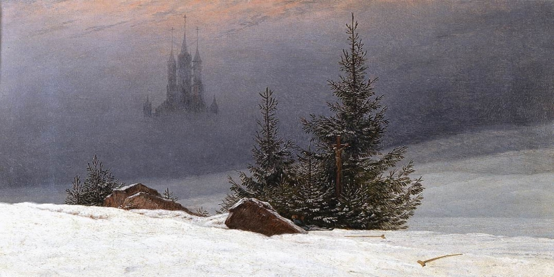 Caspar_David_Friedrich_-_Winter_Landscape_with_Church_-_WGA08245.jpg