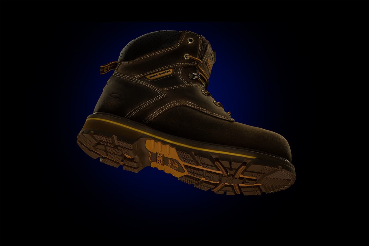 boot-1667-1.jpg