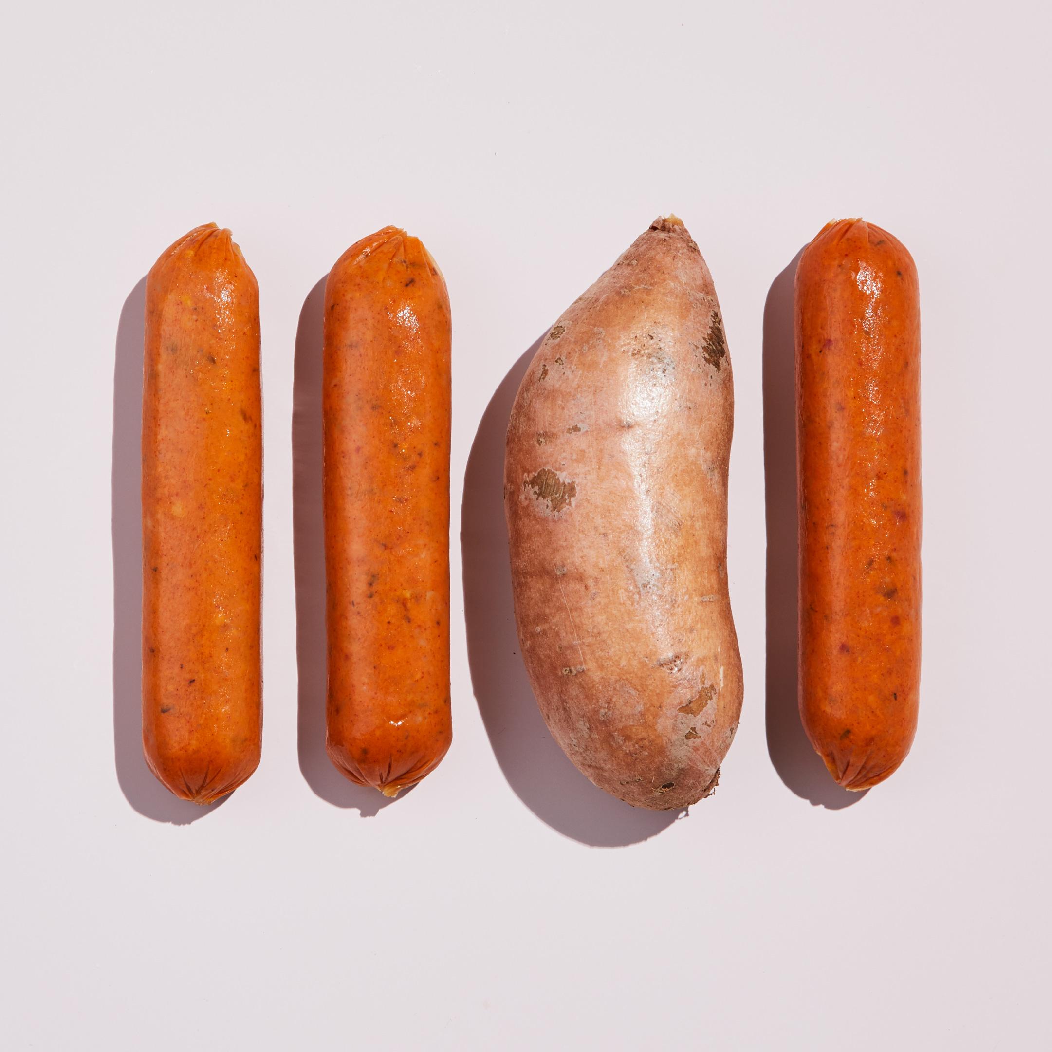 misfit-sausage-sweet-potato-row@2x.jpg