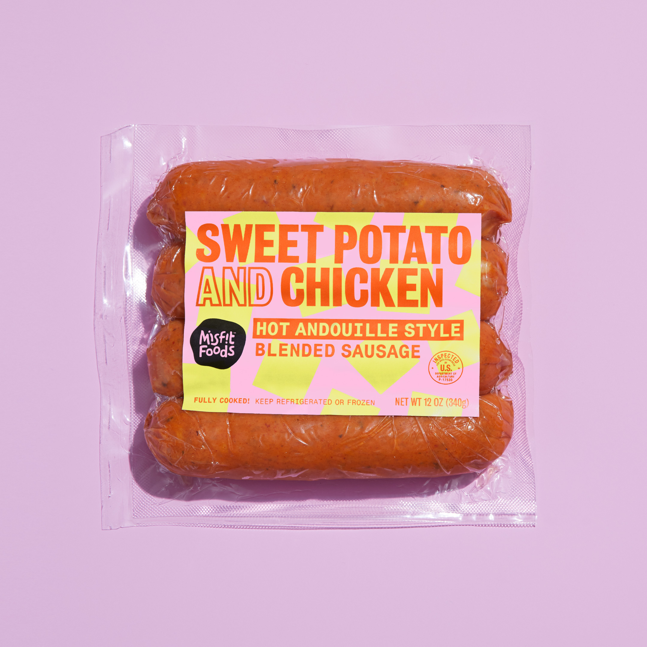 misfit-sweet-potato-package@2x.jpg